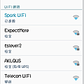 Spark Wi-Fi 連線.png