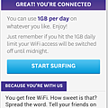 Spark Wi-Fi 連線設定-05.png