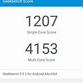 Screenshot_2015-03-11-19-40-19.png