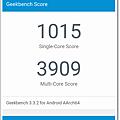 Screenshot_2015-03-25-18-53-48.png