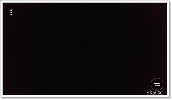 Screenshot_2015-06-06-17-44-53