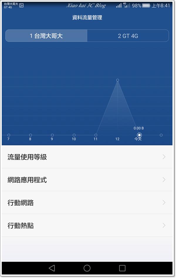 Screenshot_2015-08-13-08-41-12.png