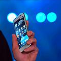 HTC A9 初登場.png