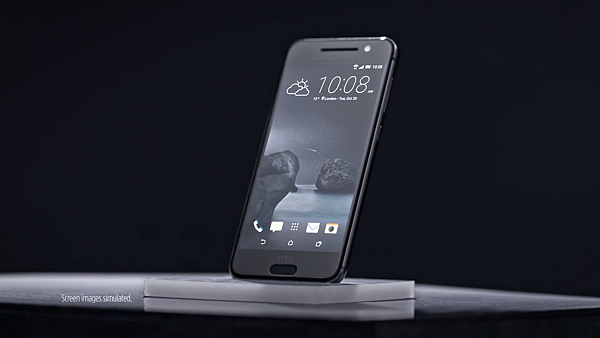 HTC One A9 外觀001.png