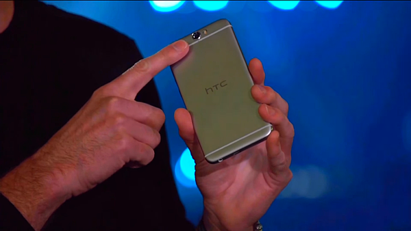HTC One A9 相機001.png