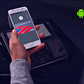 HTC One A9 首款支援Android Pay的手機.png