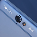 HTC One A9 相機畫素.png