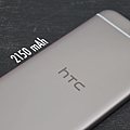 HTC One A9 電池電量.png