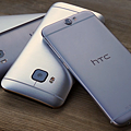 HTC One A9 延續金屬外觀.png