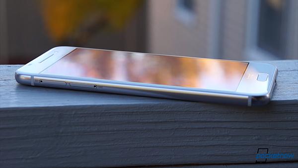 HTC One A9 螢幕大小