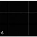 Screenshot_2015-11-28-13-30-51.png
