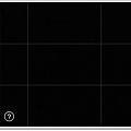 Screenshot_2015-11-28-13-30-58.png