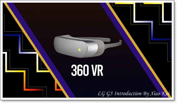 360 VR-1.png