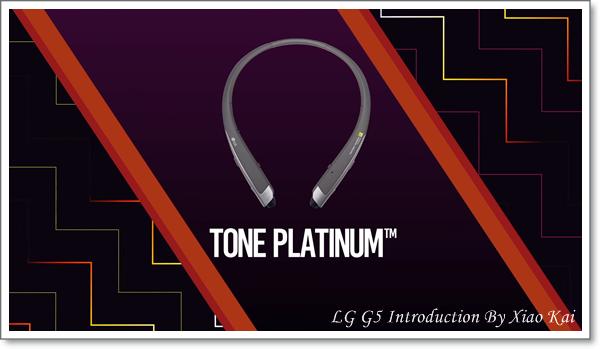 TONE PLATINUM -1.png