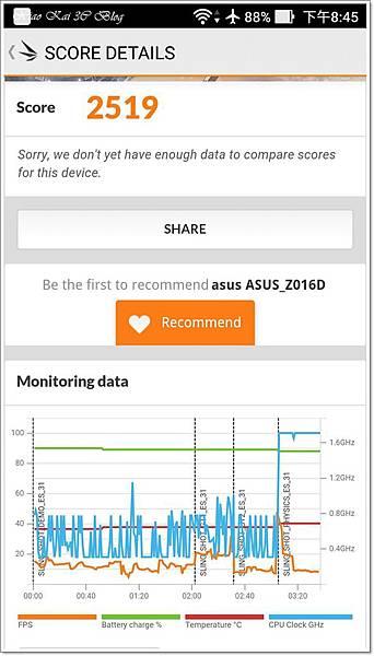 Screenshot_20160902-204541.jpg