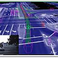 智慧車輛模擬圖.png