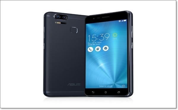 ASUS ZenFone3 Zoom.jpg