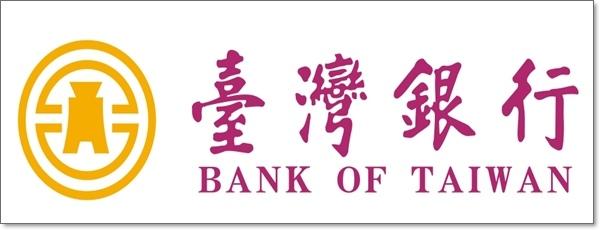 台灣銀行LOGO.jpg