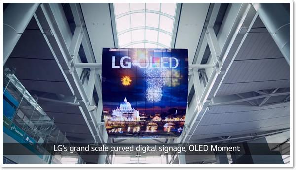LG OLED.png