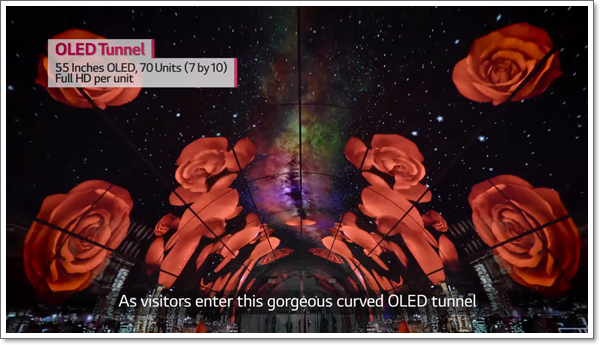 OLED Tunnel-1.png
