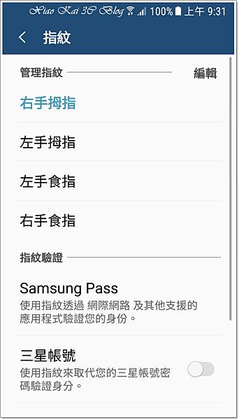 Samsung-02.png