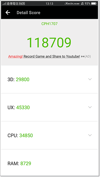 Screenshot_2017-10-14-13-13-48-64.png