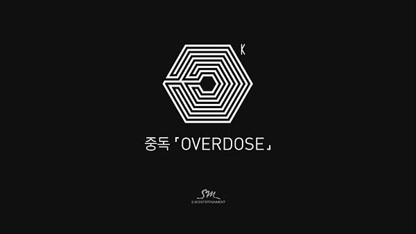EXO-K_중독Overdose_Music-Video-Teaser