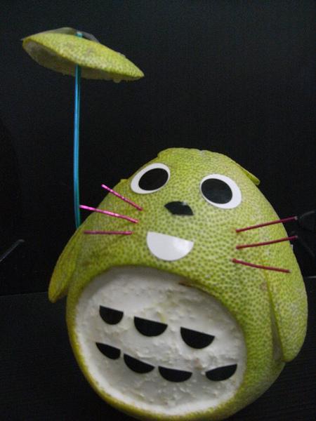 龍貓柚子.jpg