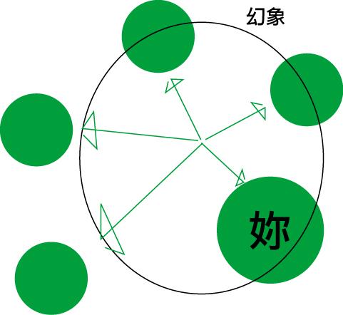 圖形8.jpg