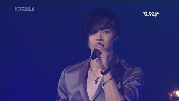 081018 KBS LOVE LETTER - TVXQ CUT (中字)[10-29-36].JPG