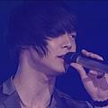 081018 KBS LOVE LETTER - TVXQ CUT (中字)[10-30-04].JPG