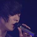 081018 KBS LOVE LETTER - TVXQ CUT (中字)[10-32-48].JPG