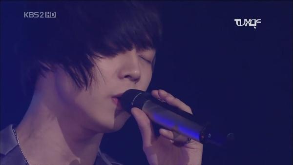 081018 KBS LOVE LETTER - TVXQ CUT (中字)[10-32-49].JPG