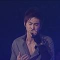 081018 KBS LOVE LETTER - TVXQ CUT (中字)[10-33-04].JPG