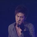 081018 KBS LOVE LETTER - TVXQ CUT (中字)[10-33-06].JPG