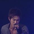 081018 KBS LOVE LETTER - TVXQ CUT (中字)[10-33-08].JPG