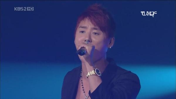 081018 KBS LOVE LETTER - TVXQ CUT (中字)[10-33-36].JPG