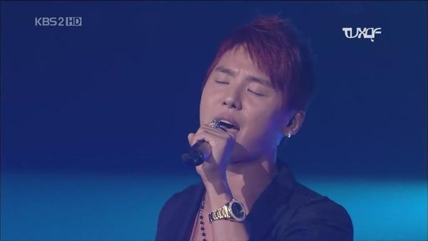 081018 KBS LOVE LETTER - TVXQ CUT (中字)[10-34-42].JPG