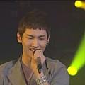 081018 KBS LOVE LETTER - TVXQ CUT (中字)[10-35-19].JPG