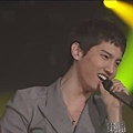 081018 KBS LOVE LETTER - TVXQ CUT (中字)[10-35-21].JPG
