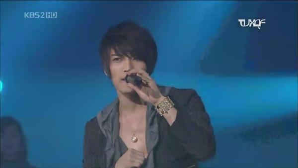 081018 KBS LOVE LETTER - TVXQ CUT (中字)[10-47-31].JPG