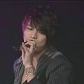 081018 KBS LOVE LETTER - TVXQ CUT (中字)[10-48-23].JPG