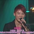 081018 KBS LOVE LETTER - TVXQ CUT (中字)[10-51-20].JPG