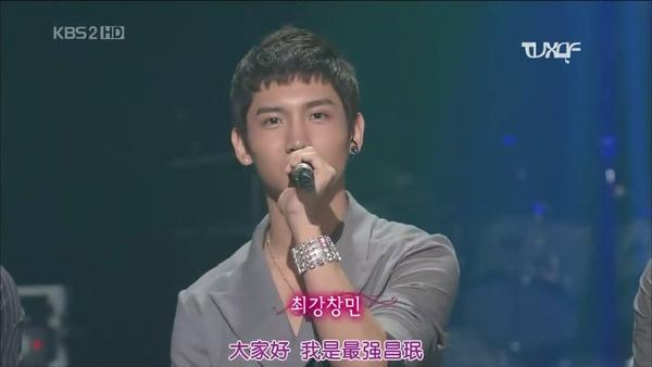 081018 KBS LOVE LETTER - TVXQ CUT (中字)[10-52-12].JPG
