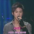 081018 KBS LOVE LETTER - TVXQ CUT (中字)[10-52-15].JPG