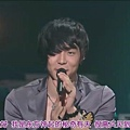 081018 KBS LOVE LETTER - TVXQ CUT (中字)[10-54-36].JPG