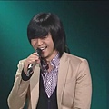 081018 KBS LOVE LETTER - TVXQ CUT (中字)[10-56-49].JPG