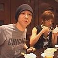 a-nation_DVD_聚餐[(004657)20-54-31].JPG