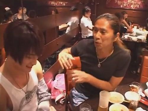 a-nation_DVD_聚餐[(007738)20-56-46].JPG