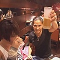 a-nation_DVD_聚餐[(007946)20-56-53].JPG